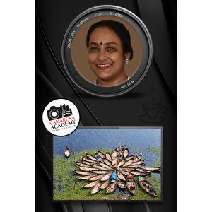 Photography ADDA with Sabina Akter  - Kolkata 17Sep'16, 5-8pm