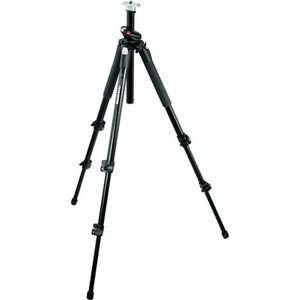 MANFROTTO 190X PRO B