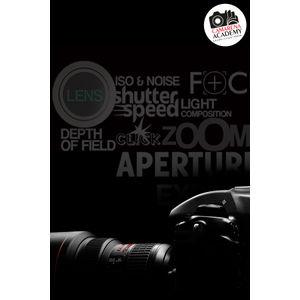Advanced Photography Workshop - Kolkata 22Jan'17 11-5pm
