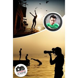 Photowalk with Manish Khattry - Kolkata 23Aug'15, 7-10am
