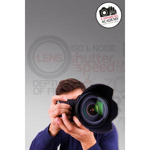 Advanced Photography Workshop - Ranchi 26Feb'17, 11:30-4pm