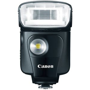 Canon 320EX Flash