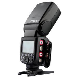 Godox Thinklite TTL Camera Flash TT685N
