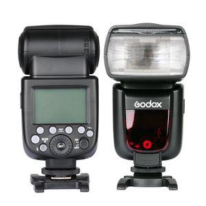 Godox Thinklite TTL Camera Flash TT685C