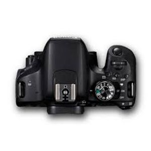 Canon DSLR EOS 800D 18-55IS STM