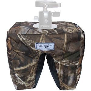 Apex Mini Bean Bag - Realtree Max4