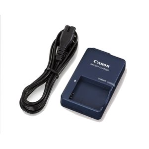 CANON CHARGER CB 2LVE