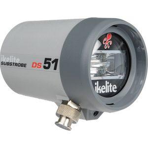 DS51 TTL Strobe