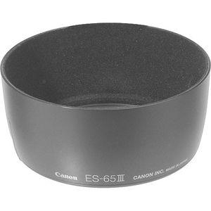 Canon ES-65III Lens Hood for TS-E 90mm f/2.8 Lens