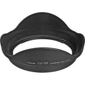 Canon EW-88 Lens Hood for 16-35mm f/2.8L II USM