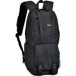 Lowepro Fastpack 100 Backpack (Black)