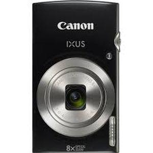 Canon DC IXUS 185 BKIN