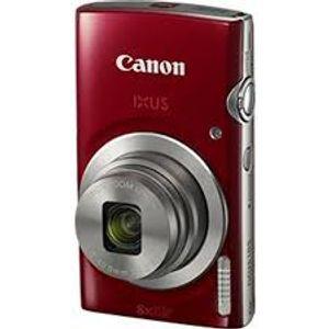 Canon DC IXUS 185 REIN