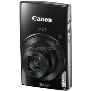 Canon DC IXUS 190 BKIN