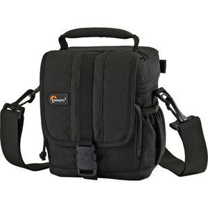 Lowepro Adventura 120 Shoulder Bag