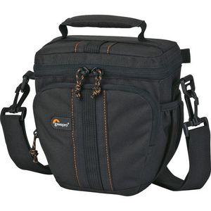Lowepro Adventura TLZ 25 Shoulder Bag