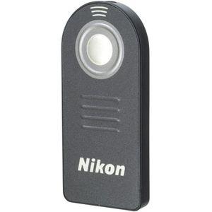 Nikon Remote Controller ML-L3