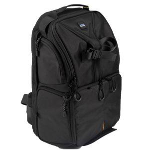 Rb Airship-3 Backpack Camera Bag