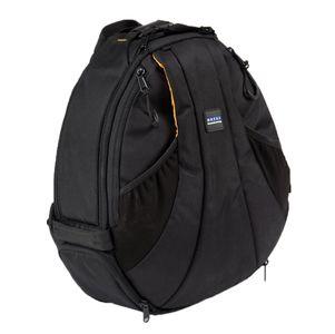 Rb Lotus-1 Sling Camera Bag