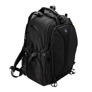 Rb Phoenix-1 Backpack Camera Bag