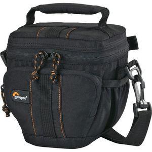Lowepro Adventura TLZ 15 Top Loading Bag