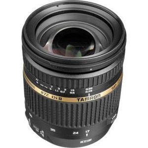 Tamron SP AF 17-50mm F/2.8 Canon