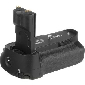 Canon BG-E7 Battery Grip for EOS 7D