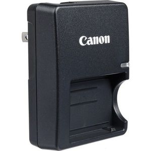 Canon LC-E5 Camera Battery Charger