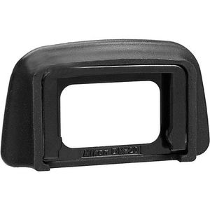 Nikon DK-20 Rubber Eyecup