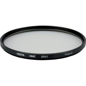 Hoya 58 UV HMC PHL