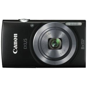 Canon DC IXUS 160 Black