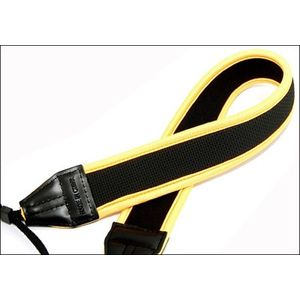 JJC NS-3 CAMERA NECK STRAP