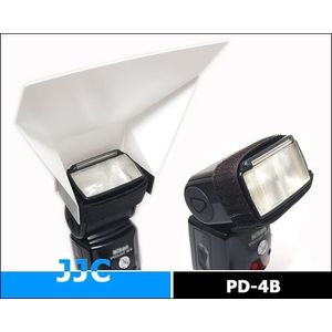 JJC FLASH DIFFUSER PD-4B
