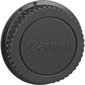 Canon Lens Dust Cap