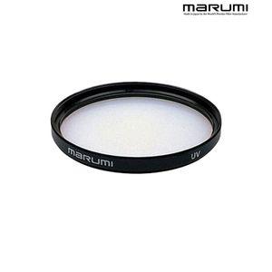 Marumi 52mm CPL Lens Filter