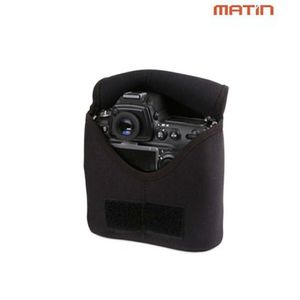 MATIN NEO BODY COVER M7284