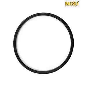 NISI FILTERS UV 82