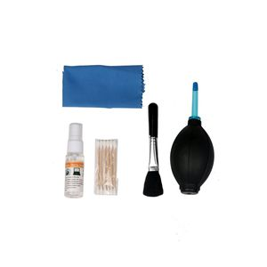 Photron Clean Pro 5 In 1 Cleaning Kit