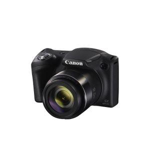 Canon DC  SX420 Black