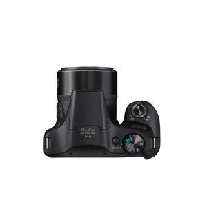 Canon DC  SX540 Black