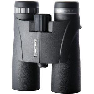 Vanguard Venture 1042 Binoculars