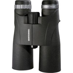 Vanguard Venture 1050 Binoculars