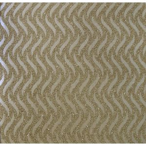 Atco Interiors   Miracle   1241   Size 33 SQFT.   110 PSFT.