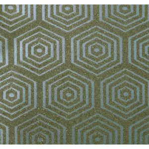 Atco Interiors   Miracle   1231   Size 33 SQFT.   110 PSFT.