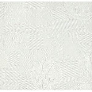 Rebecca   Frosty White 105 LM