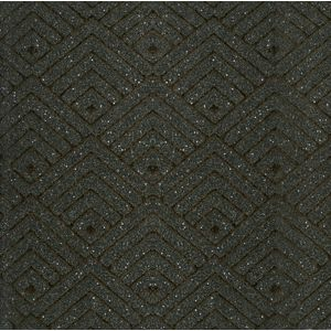 Atco Interiors   Miracle   1212   Size 33 SQFT.   110 PSFT.