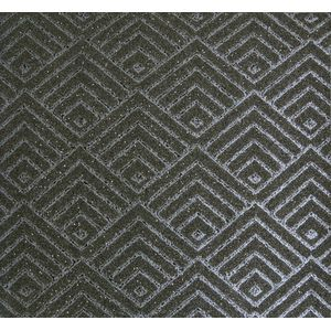 Atco Interiors   Miracle   1213   Size 33 SQFT.   110 PSFT.