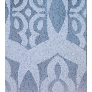 Atco Interiors   Miracle   D112   Size 33 SQFT.   110 PSFT.