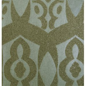 Atco Interiors   Miracle   D113   Size 33 SQFT.   110 PSFT.