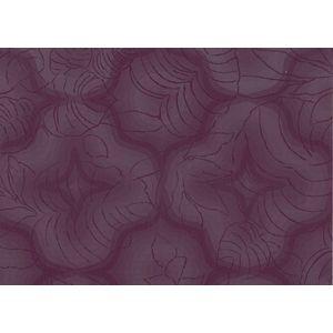Rebecca   Purple Plum 155 3D